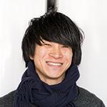足立店マネージャー張ヶ谷