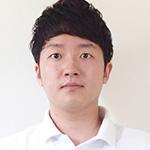松山店査定スタッフ 西原