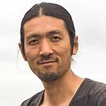 草加店マネージャー土田