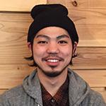 大阪店 マネージャー郡山