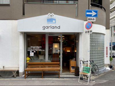 大阪店舗メイン画像